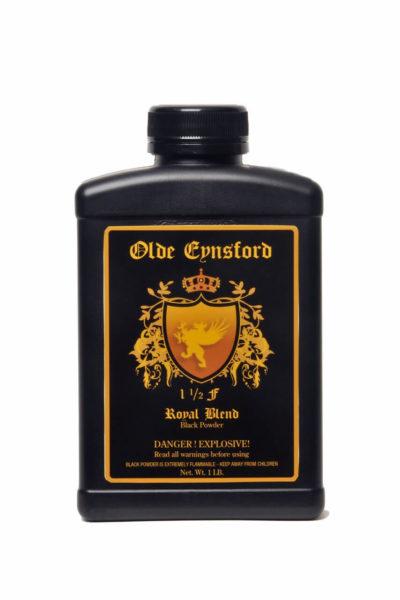 oldeynsfordcat