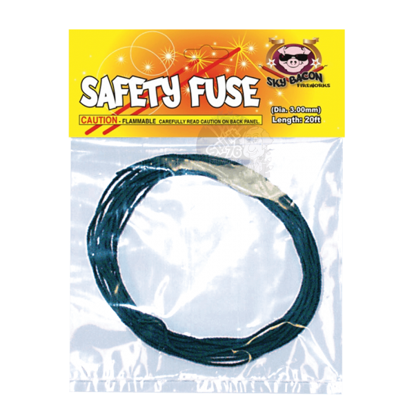 safety_fuse