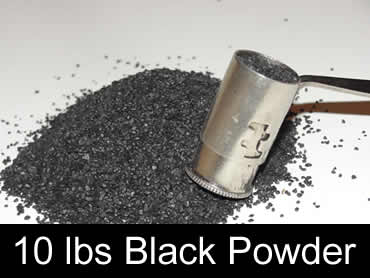 10lb-black-powder