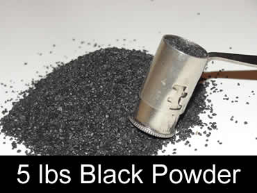 5lb-black-powder
