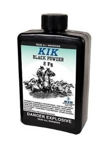 KIK-1fg-Black-Powder-1