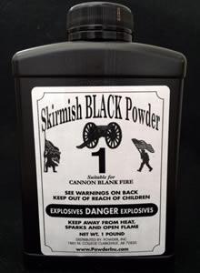 Skirmish-1-480x600-1